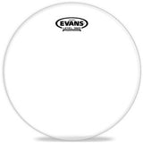 EVANS Genera Resonant Heads