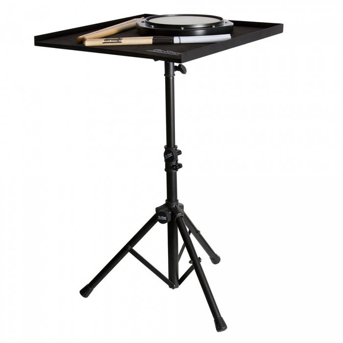 Percussion Table