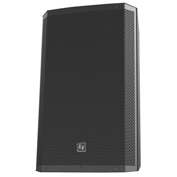 Electro Voice ZLX Series 15-inch Two-Way Passive Loudspeaker