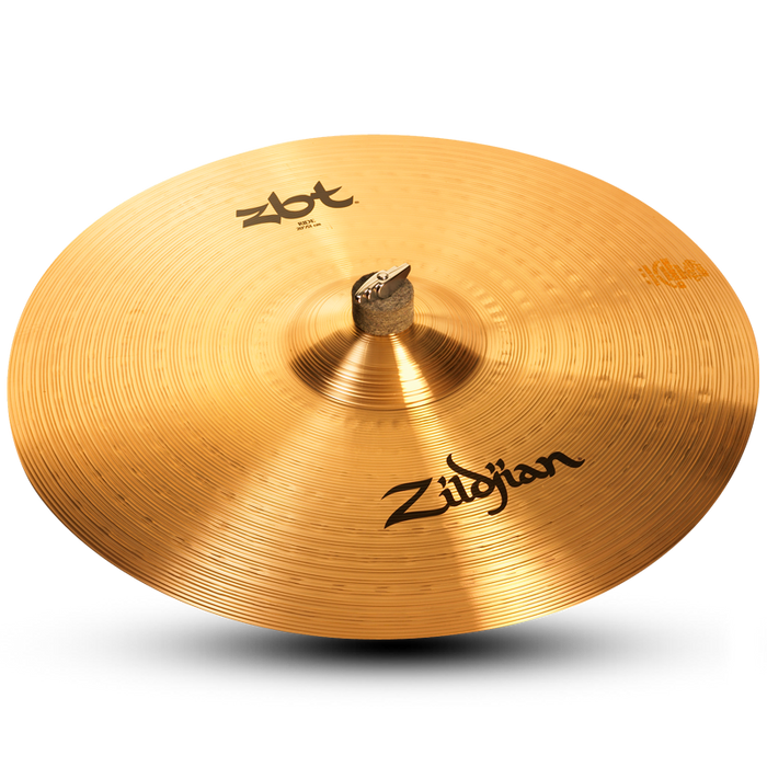 "Zildjian 20"" ZBT RIDE"