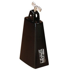Toca Player's Series 5-3/4'' Cowbell