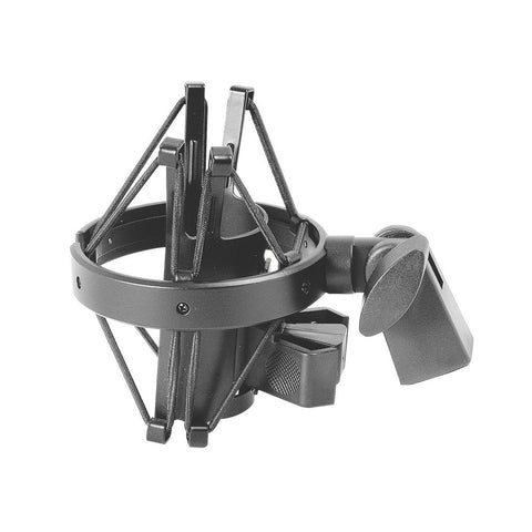 Studio Microphone Shock Mount