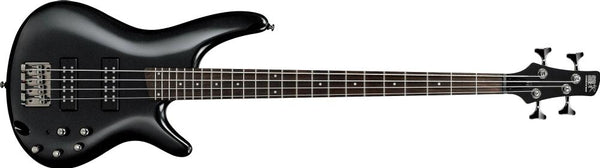 Ibanez Standard SR300E Electric Bass Guitar