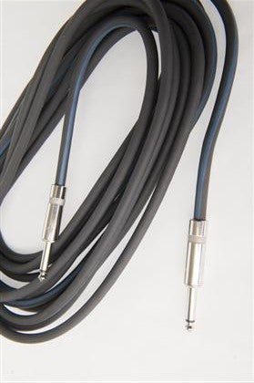SC Series - 16 Gauge Speaker Cables