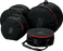 STANDARD SERIES DRUM BAG SET