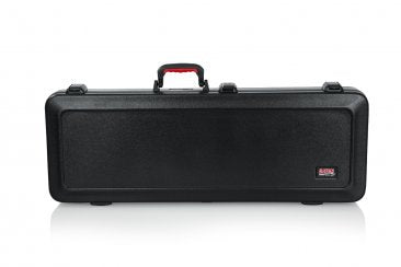 Gator TSA Series - Electric Bass Case