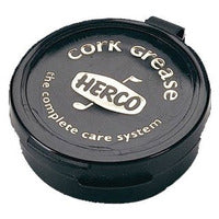 Herco Cork Grease