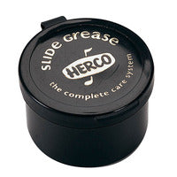 Herco Slide Grease 5OZ