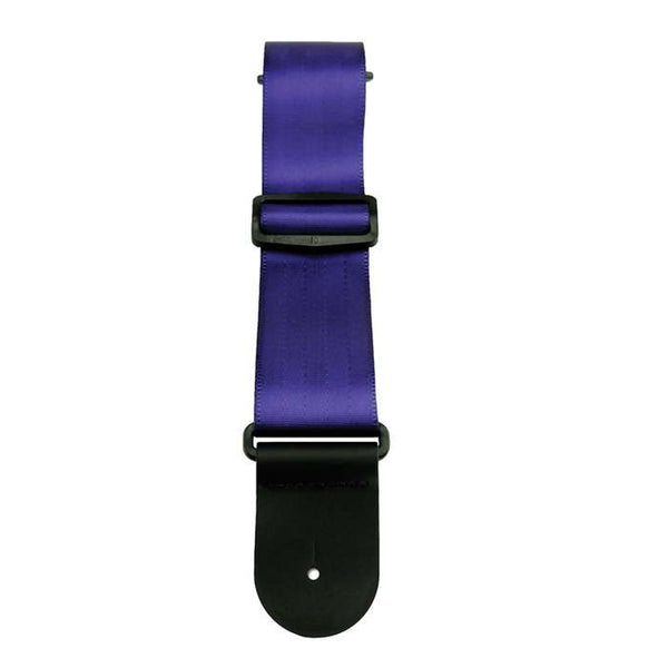 Henry Heller HSBL2 Seatbelt Strap(Available in 5 Colors)