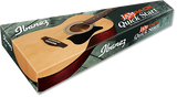 IBANEZ IJVC50 Grand Concert Acoustic Pack