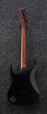 Ibanez RG 431 High Performance Electric Guitar - Black Flat