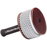 RHYTHM TECH CABASA
