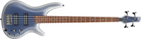 Ibanez Standard SR300E - Night Snow Burst (PREORDER)