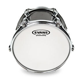 EVANS G1 Coated Heads