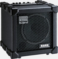 CUBE-20XL BASS Bass Amplifier