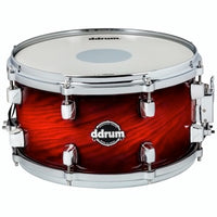 ddrum DOMINION 7x13 SNARE DRUM
