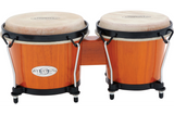 TOCA Percussion Synergy Bongo's