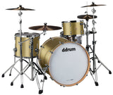 ddrum DIOS 324 MAPLE SHELL PACK