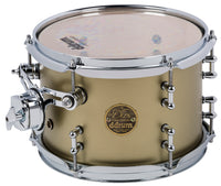 ddrum DIOS MAPLE 7x8 RACK TOM