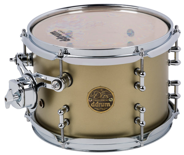 ddrum DIOS MAPLE 9x13 RACK TOM