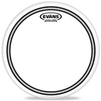 EVANS EC2S Clear Heads