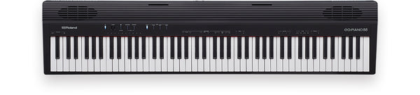 Roland GO:PIANO88 Digital Piano