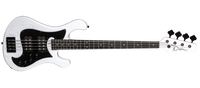 DEAN HILLSBORO SELECT BASS