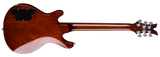 DEAN ICON FLAMETOP GUITAR