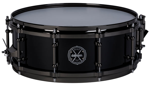 ddrum M.A.X SERIES 5x14 SNARE DRUM