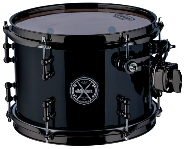 ddrum M.A.X SERIES 7x10 RACK TOM