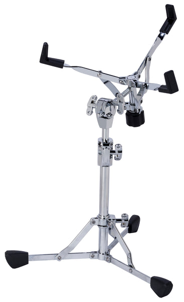 ddrum MERCURY FLAT BASED SNARE STAND