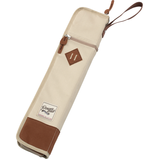 POWERPAD Designer Stick Bag - Beige