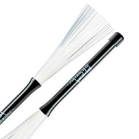 B600 Nylon Bristle Brush