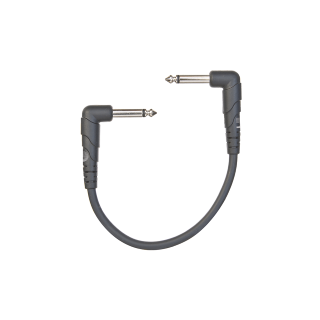 D'addario Classic Series Patch Cables