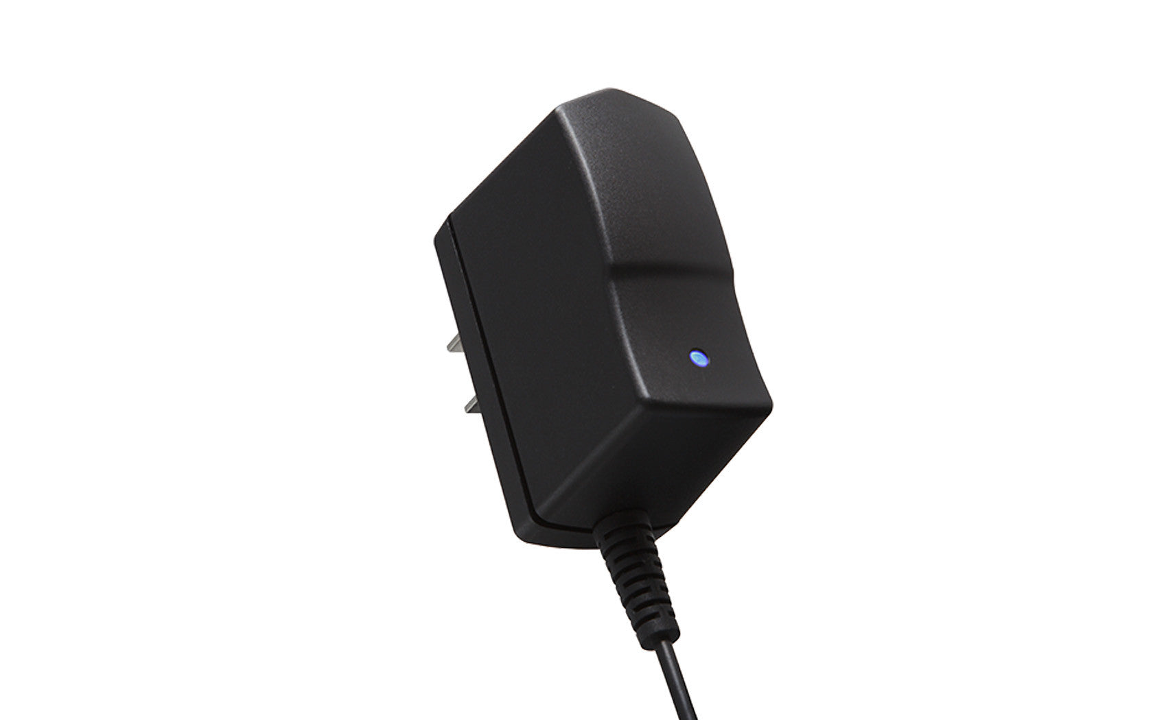 PSA Series Power Adaptor 9V