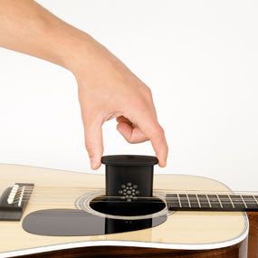 Guitar Humidifier PRO Planet Waves