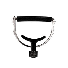 Planet Waves Cradle Capo