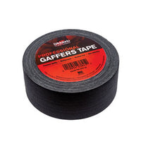 Gaffers Tape, 25Ft