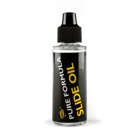 HERCO PURE FORM SLIDE OIL