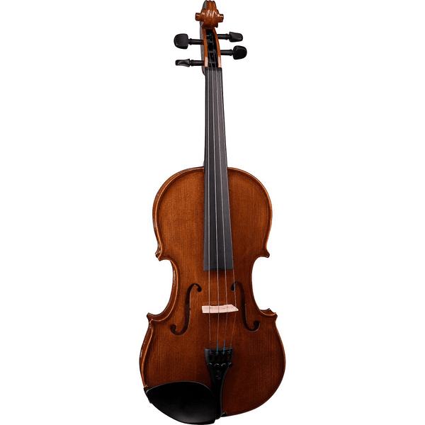 Stentor Student II Violin with Case