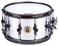 ddrum VINNIE PAUL 8x14 MAPLE SNARE DRUM