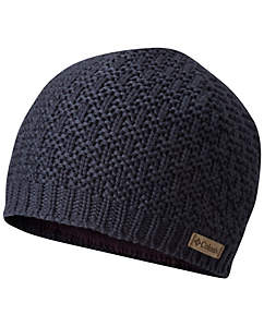 Columbia Women Permafrost Plus Beanie