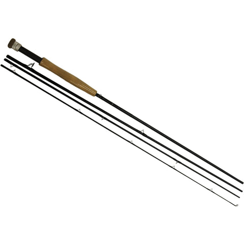 Fenwick AETOS Fly Rods DH