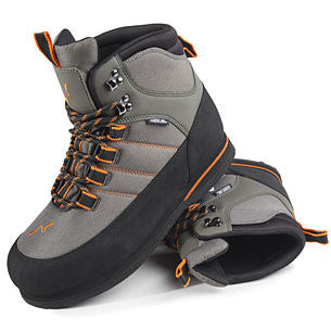 Guideline LAXA Traction Wading Boot