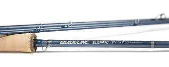 GUIDELINE ELEVATE Rod