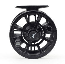 Echo ION Reel Spool
