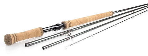 GUIDELINE LXI Spey Rod