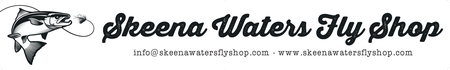 Skeena Waters Fly Shop