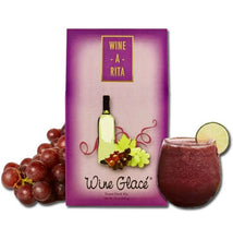 Load image into Gallery viewer, Wine-a-Rita Drink Mix (Multiple Flavors)