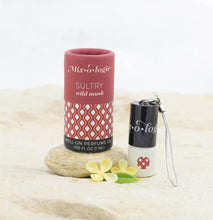 Load image into Gallery viewer, Mini Roll-On Perfume (More Fragrance Options)